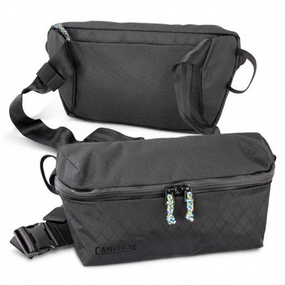 Camelbak Pivot Sling And Waist Pack - (printed with 1 colour(s)) 118650_TRDZ