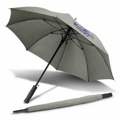 Cirrus Umbrella  Elite - (printed with 1 colour(s)) 118690_TRDZ