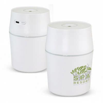 Air Fresheners and Fragrance