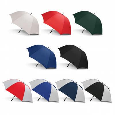PEROS Eagle Umbrella - (printed with 1 colour(s)) 200537_TRDZ