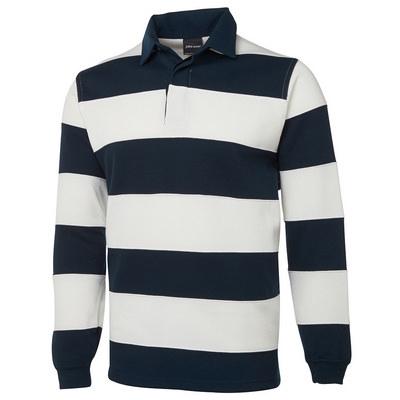 JBs Rugby Striped  3SR_JBS