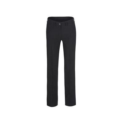JBs Ladies Better Fit Slim Trouser  4BST1_JBS