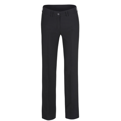 JBs Ladies Better Fit Urban Trouser  4BUT1_JBS