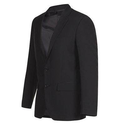 JBs Mech Stretch Suit Jacket 4NMJ_JBS