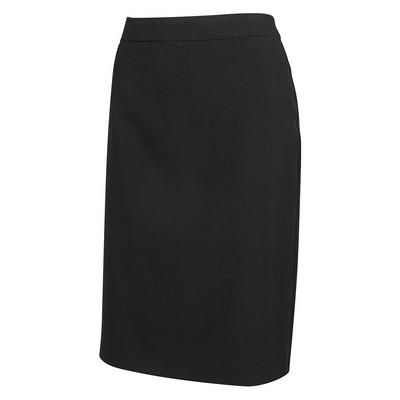 JBs Ladies Mech Stretch Long Skirt  4NMLS_JBS