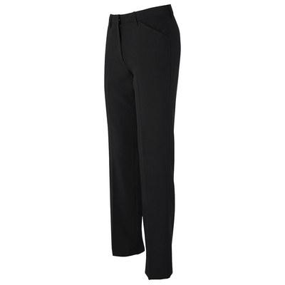 JBs Ladies Mech Stretch Trouser  4NMT1_JBS