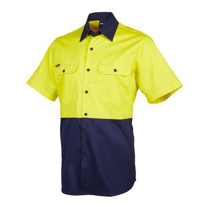 JBs Hv SS 150G Shirt  6HWSS_JBS