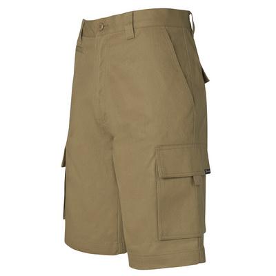 JBs MRised WCargo Short R 6MS_JBS