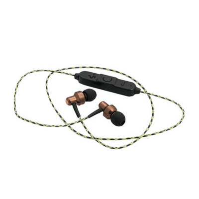 Bluetooth Earphones EAR029_YAT