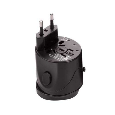 Travel Adapter LS003_YAT