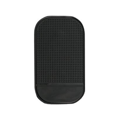 Anti Slip Dashboard Pad i103_YAT